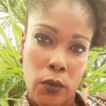 Preta Flor, 33, Salvador, Brazil