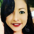 Raiana Souza, 26, Belem, Brazil