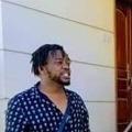 Fabolous C'Noms Nwachukwu, 33, Los Altos, United States