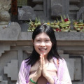 Hillary, 25, Denpasar, Indonesia