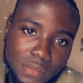 Sintim, 27, Accra, Ghana