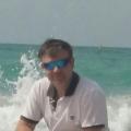 snd watsapp numbr, 40, Dubai, United Arab Emirates