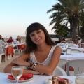 Elena, 29, Petrozavodsk, Russian Federation