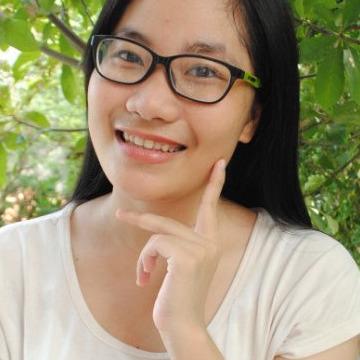 Nguyenhang, 24, Hue, Vietnam