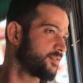 muhammed_ali_gezgel <-instegram /, 25, Izmit, Turkey