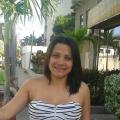 nerysmar, 33, Barcelona, Venezuela