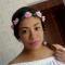 Cleodene Williams, 34, South Pasadena, United States