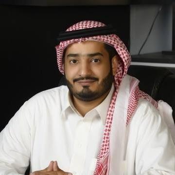 Fahad A, 34, Dubai, United Arab Emirates