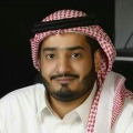 Fahad A, 34, Dubai, United Arab Emirates