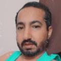 Ahmed, 43, Al Ain, United Arab Emirates