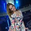 Nastena Shichkova, 24,