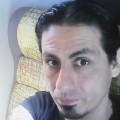 Miguel, 38, Tucuman, Argentina