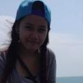 Mo, 24, Bang Na, Thailand