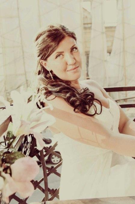 Irinochka, 30, Bugulma, Russian Federation