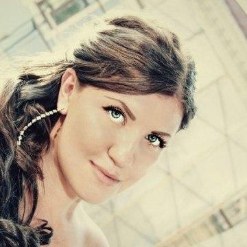 Irinochka, 27, Bugulma, Russian Federation