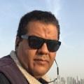 Ashraf, 52, Doha, Qatar
