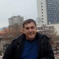 Борислав Иванов, 49, Ikhtiman, Bulgaria