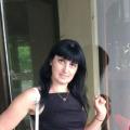 Анжела, 44, Vitsyebsk, Belarus