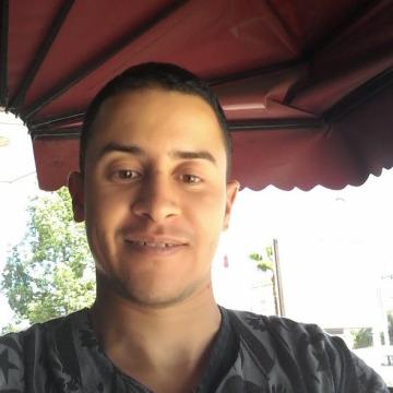 lhassan, 34, Agadir, Morocco
