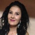 Виктория, 39, Tashkent, Uzbekistan