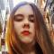 Ane Iturrioz, 21, Usurbil, Spain