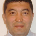 Bakytzhan Bektenov, 59, Almaty, Kazakhstan