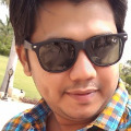 Nitesh Jawa, 27, New Delhi, India