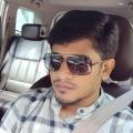 Dinesh, 33, Chennai, India