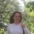 Татьяна, 49, Minsk, Belarus