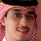 Add me S.c m.azhar, 25, Jeddah, Saudi Arabia