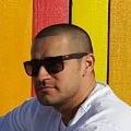 Jose Mendoza, 44, Little Rock, United States