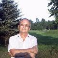 Валерий Савицкий, 67, Minsk, Belarus