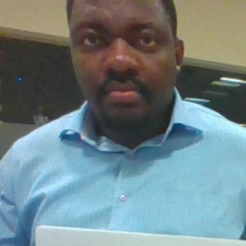 ZUDAH, 36, Dubai, United Arab Emirates