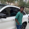 Daniel, 32, Dubai, United Arab Emirates