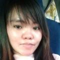 Kar Ya, 29, Cebu, Philippines