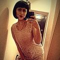Александра, 27, Oryol, Russian Federation