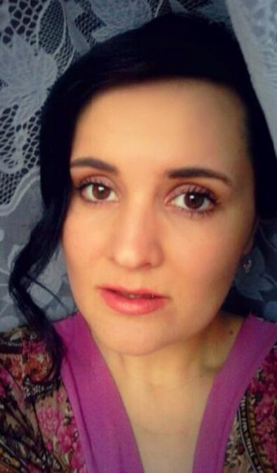 Юленька, 29, Barysaw, Belarus