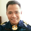 Zameerfuiqry CZam7, 31, Alor Gajah, Malaysia