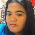Charisse Theresa, 32, Tarlac City, Philippines