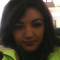 Guzal, 26, Tokmak, Kyrgyzstan