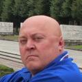 Nikolai, 54, Nizhny Novgorod, Russian Federation