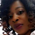 Addy, 34, Accra, Ghana