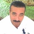 Atef, 41, Cairo, Egypt