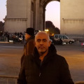 Engineer, 41, Basrah, Iraq