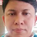 Aris Manungso, 35, Banda Aceh, Indonesia