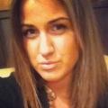 Mari, 28, Moscow, United States
