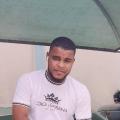 Kelvin denis, 29, Port Harcourt, Nigeria
