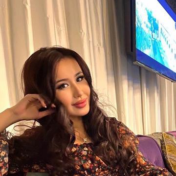 Shahzoda, 27, Tashkent, Uzbekistan