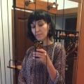 Liliya, 32, Abramtsevo, Russian Federation