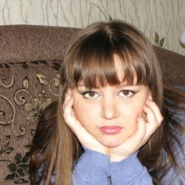 Натали К, 37, Mykolaiv, Ukraine
